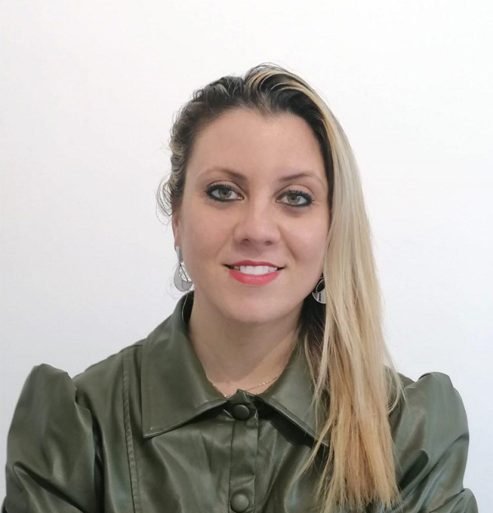 Stefania-Narcisi-foto